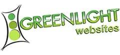 Greenlight Websites Logo